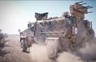 Турецкий конвой попал в Сирии под ракетный удар: десятки жертв