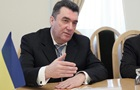 Україні не уникнути коронавірусу - секретар РНБО