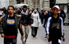 У украинки в Италии подтвердили коронавирус