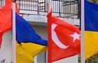 Киев поддержал Турцию в ситуации с Идлибом
