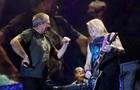 Группа Deep Purple анонсировала новый альбом