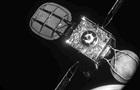 Состоялась первая стыковка коммерческих спутников