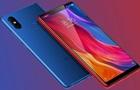 Обновление  сломало  смартфоны Xiaomi