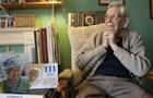 Британец стал старейшим мужчиной в мире в 111 лет