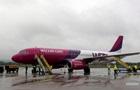 Wizz Air отменила часть авиарейсов в Италию – СМИ