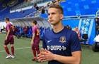 Дніпро-1 обіграв Динамо в грі з двома вилученнями завдяки хет-трику Супряги