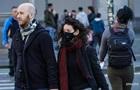 Число жертв коронавірусу в Італії зросло до 21