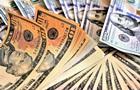 Найбагатші люди світу втратили $ 444 млрд за тиждень