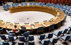 В ЕС осудили удары по турецким военным в Сирии
