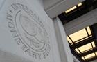 МВФ заявив про прогрес у діалозі з Україною