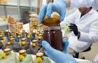 Україна і ЄС на порозі нового спору - через мед