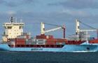 Пираты взяли в плен украинских моряков