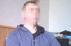 СБУ заявила про виявлення російського агента в Дніпрі