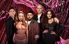 Шоу Голос країни 10 сезон: дивитися онлайн 11 випуск