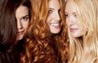 Цвет волос связан с продолжительностью жизни - ученые