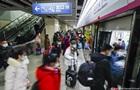 Влада Китаю після двох місяців ізоляції частково відкрила Ухань