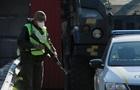 Карантин в Украине: преступность снизилась на 30%
