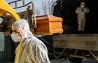 Ученые предположили, почему мужчины от коронавируса гибнут чаще