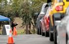 Міжнародний автосалон у Детройті перенесений на рік через коронавірус