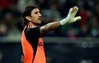 У легендарного турецького футболіста діагностували коронавірус