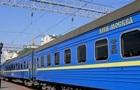 До Києва з Москви приїхав спецпотяг з українцями