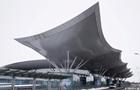 В Україну прибув другий літак із медзасобами із Китаю