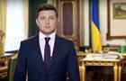 Зеленский: Есть три сценария эпидемии в Украине