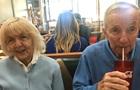 Прожившие 65 лет супруги скончались в один день от коронавируса