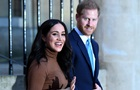 Принц Гарри и Меган Маркл планируют второго ребенка