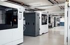 Mercedes-Benz надасть 3D-принтери для друку медобладнання