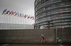 ЕС призвали активней противостоять фейкам о коронавирусе