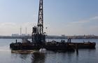 Сталася аварія на каналізаційному колекторі через річку Дніпро