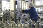 Укрспирт буде виробляти сировину для антисептиків
