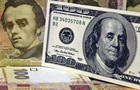 Доллар подешевел после принятых Радой законов