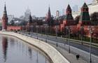В России число инфицированных коронавирусом за сутки выросло на 500