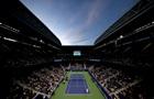 Корти US Open обладнають під госпіталь для хворих на коронавірус