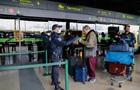В Португалии трех иммиграционных офицеров подозревают в убийстве украинца