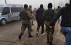 В ОПУ ожидают обмена пленными в ближайшие недели