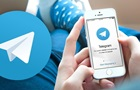 У Telegram з явилися папки для чатів
