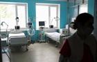 На Буковині зростає кількість жертв коронавірусу