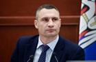 Озвучені витрати київського бюджету на боротьбу з COVID-19