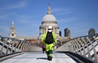 Британія відновила рекорд смертності від COVID-19