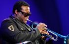 Джазовый певец Уоллес Рони умер от осложнений коронавируса