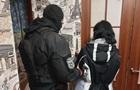 Киберполиция задержала женщину за съемки порно с четырехлетней дочерью