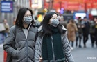 В Китае будут госпитализировать бессимптомных больных COVID-19
