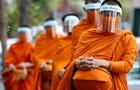 В Таиланде будут сажать за первоапрельские шутки о COVID-19