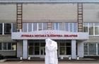 В Луцке четыре медика заразились коронавирусом