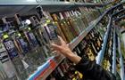 У РФ через коронавірус почали обмежувати продаж алкоголю