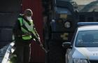 Більшість українців підтримують режим НС через пандемію - опитування