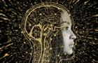 ШІ навчили переводити думки в текст з точністю до 97%